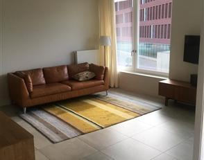 Goed gelegen appartement in de 'Balk Van Beel' in de autovrije stadswijk 'Tweewaters'. Dit prachtige appartement is gelegen in de Balk Van Beel. Een g