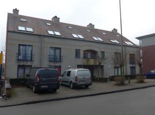 Studio TE HUUR: Deze studio is gelegen op de Mechelsevest 48 en is zeer vlot bereikbaar via de grote invalswegen van Leuven en ligt op slechts 5 minut