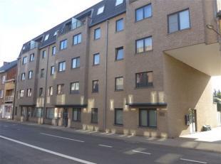 Gelijkvloers appartement met twee slaapkamers, terras, parkeerplaats en berging op TOP-locatie in Heverlee!<br /> Dit appartement in residentie Campus