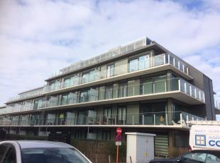 Appartement à louer                     à 8620 Nieuwpoort