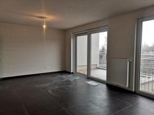 Nous avons le plaisir de vous présenter , ce duplex de quatre chambres avec terrasse. Ce duplex de 146,53 m² se situé au 2 et 3 &eg