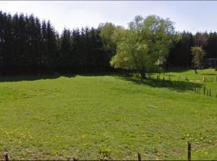 ***GROUPE ARCADE *** FAIRE OFFRE A PARTIR DE 150 000euro .... nous avons le plaisir de vous proposer parmi les derniers terrains à vendre sur W
