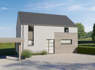 Huis te koop                     in 6920 Wellin