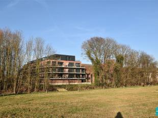 Meerdere appartementen met 3 slaapkamers te koop in het project Witte Pauw. Dit appartement bevindt zich op de eerste verdieping en bestaat uit een ru