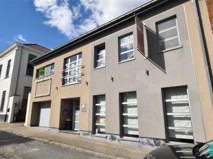KERKSKEN: Zéér ruime instapklare woning met een prachtige ruime tuin TE KOOP met een bewoonbare oppervlakte van +/- 281,5 m². Deze
