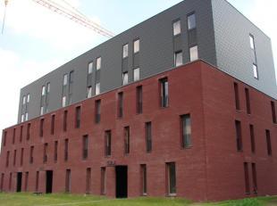 Appartement à louer                     à 1800 Vilvoorde