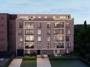 Appartement Vendu                     à 1080 Molenbeek-Saint-Jean