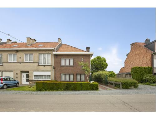 Woning te koop in Meise, € 375.000