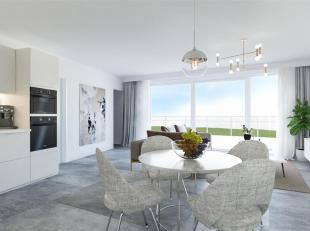 """Het moment is aangebroken! Home Consult lanceert het luxe nieuwbouwproject """"Residentie Pimpernel"""" te Tervuren (Moorsel). Het gaat om een kleinschalig"""
