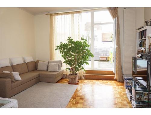 Duplex à louer à Bruxelles, € 1.300
