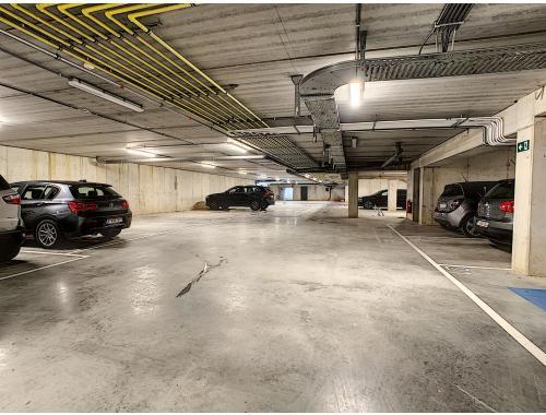 Place de stationnement à vendre à Mechelen, € 15.000