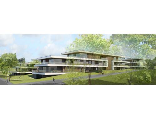 Appartement à vendre à Kontich, € 295.000
