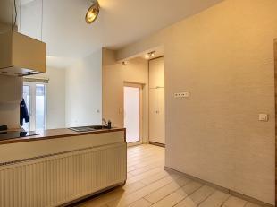 Appartement à vendre                     à 2830 Willebroek