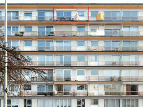 in bespreking Verzorgd en mooi appartement in Residentie Treviroma, gelegen aan de Buizegemwijk met de grens Kontich en aan goede verbindingswegen, au