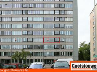 """Ruim, modern appartement gelegen in Deurne-Zuid op wandelafstand van het park """"Rivierenhof"""". Dit appartement beschikt over een ruime living, mooie keu"""
