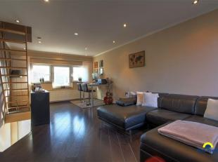 Maison à louer                     à 2850 Boom