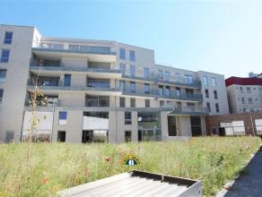 Penthouse van 118 m² met 59 m² zuidwest gericht dakterras aan het Theaterplein en Hopland ! Opendeurdag 02 december van 11 tot 13 uur Op amp