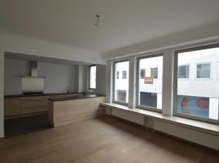 Schitterend gelegen appartement in Centrum van Antwerpen, nabij Groenplaats, zeer rustig gelegen.