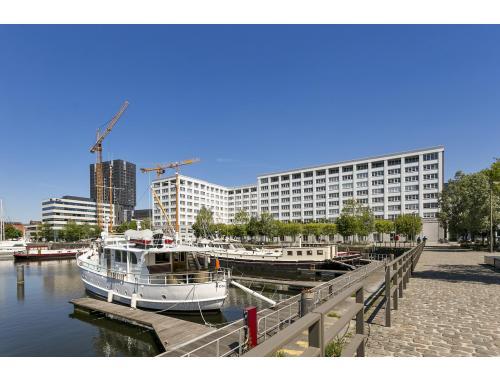 Appartement à vendre à Antwerpen, € 950.000