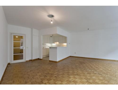 Appartement te koop in Antwerpen, € 245.000