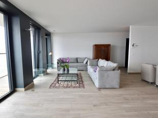 Twee slaapkamer appartement gelegen op het nieuw zuid<br /> Ruim appartement met salon en aparte zithoek met tv en geluidsinstallatie. Eetkamer met ta