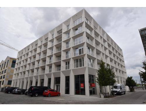 Garage en sous-sol à louer à Antwerpen, € 100