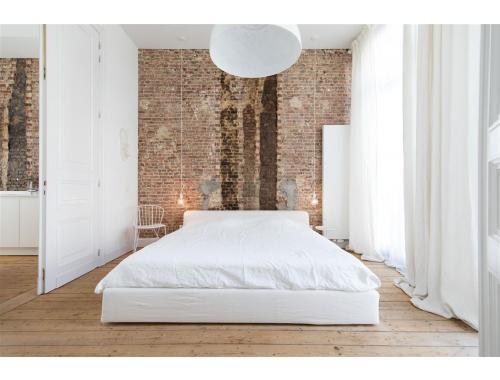 Appartement te koop in Antwerpen, € 485.000