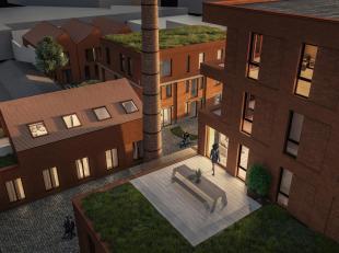 Huis te koop                     in 2018 Antwerpen