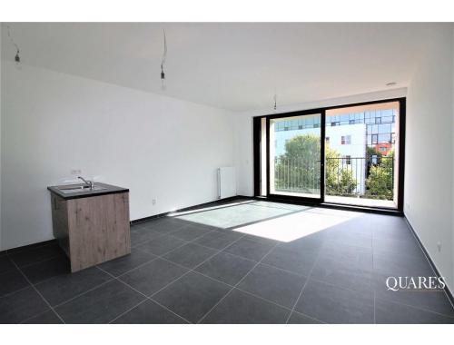 Appartement te huur in Antwerpen, € 725