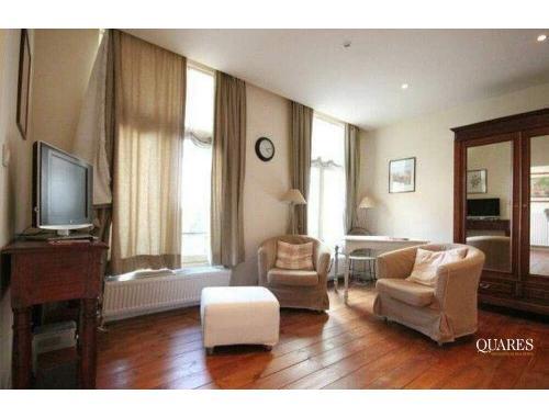 Appartement te huur in Antwerpen, € 1.650