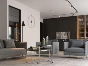 Huis te koop                     in 2140 Borgerhout