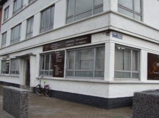 Centraal gelegen te Wilrijk (Antwerpen) stellen wij dit leuke kantoor te huur.<br /> Het kantoor kan multifunctioneel worden ingevuld. Er zijn drie gr