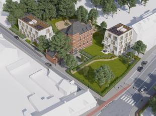 Appartement Verkocht                     in 2180 Ekeren
