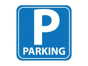 AUTOSTAANPLAATS (open garagebox)<br /> Autostaanplaats op zeer centrale ligging in de onmiddellijke omgeving van Mechelsesteenweg.<br /> Prijs :  115/