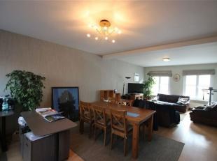 Zeer gezellig DUPLEX appartement met 1 slaapkamer te huur gelegen op een centrale ligging en op wandelafstand van het Theaterplein, vlakbij Hopland en