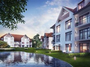 Appartement te koop                     in 2880 Bornem