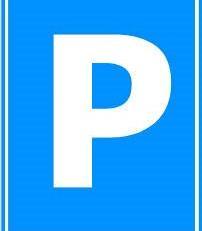 In de WAW-building zijn er 3 parkings te huur:<br /> - P2 en P49 aan euro 95 /maand + btw<br /> - P58 (geschikt voor 2 kleine wagens) aan euro 150 / m
