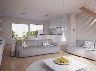 Regatta, dat is wonen met een vakantiegevoel, in het groen en aan het water!<br /> Ontdek je nieuwe appartement op Regatta, een nieuw stukje Antwerpen