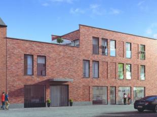 Absolute pareltje! Dit 3 slpk appartement op de 1ste verdieping heeft een grote buitenruimte bestaande uit een terras en een prachtige daktuin. Beide