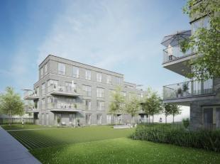 Appartement Vendu                     à 2050 Antwerpen