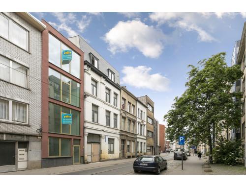 Appartement te koop in Antwerpen, € 149.900