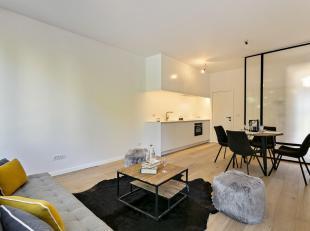 Appartement te koop                     in 2020 Antwerpen