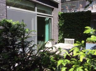 Huis te huur                     in 2000 Antwerpen