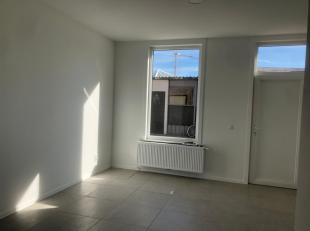 Maison à louer                     à 2260 Westerlo