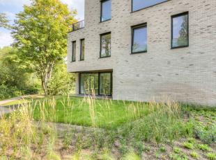 Deze duplex van 150 m² wordt gekenmerkt door raampartijen aan beide zijden wat een ruimtelijk en aangenaam gevoel met zich meebrengt. De leefruim