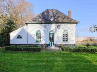 Schuur Te Huur : Boerderij en hoeve te huur in belgië hebbes zimmo