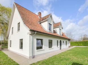 Maison à louer                     à 9831 Deurle