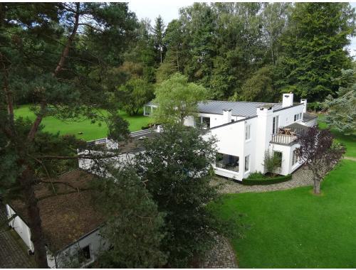 Maison à vendre à Ohain € 1.190.000 (DM92M) - Residence ...