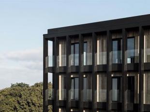 Het gaat om een casco ruimte op de bovenste verdieping in het kanaalhuis op de kanaalsite van Axel Vervoordt.<br /> <br /> - cascoruimte : +/- 349 m2