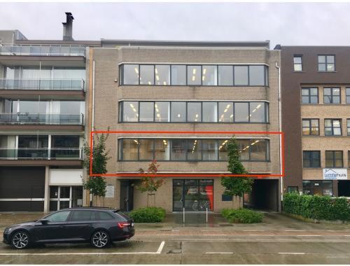 Kantoor te koop in Deurne, € 399.000